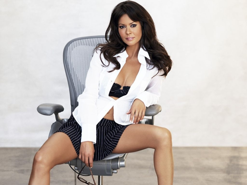 [Brooke Burke Unique Desktop Wallpapers 3[2].jpg]