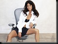 Brooke Burke Unique Desktop Wallpapers 3