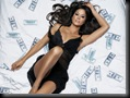 Brooke Burke Unique Desktop Wallpapers 4