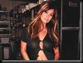 Brooke Burke Unique Desktop Wallpapers 13