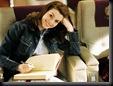 Anne Hathaway 19 1024x768 unique desktop wallpapers