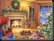 Christmas_wallpaper__002931_ unique desktop wallpapers
