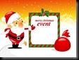 cool-christmas-wallpaper-cool-christmas-wallpapers_1024x768 4 unique desktop wallpapers