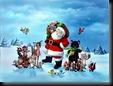 santa_christmas_wallpaper_5 unique desktop wallpapers