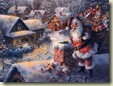 christmas pictures 14 Free Desktop WallPapers