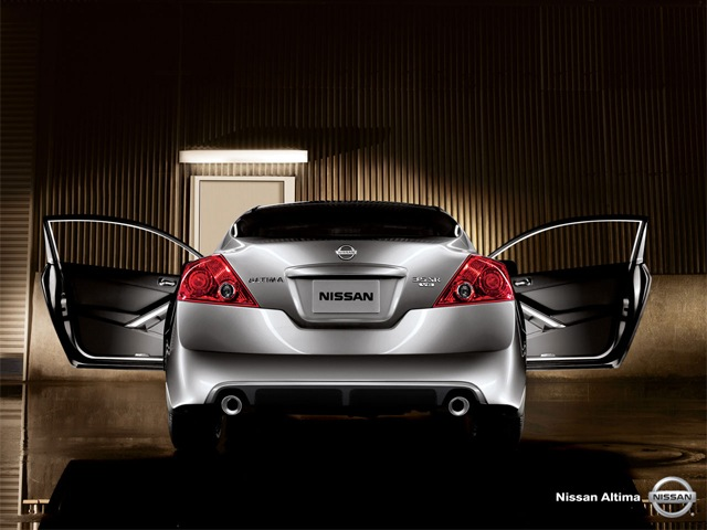 [g1 wallpaper 2010 altima coupe g2 640x480 2 unique cool wallpapers  [3].jpg]