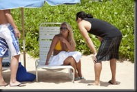 Britney Spears Bikini Candids in Hawaii 4