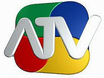 Ver en vivo canal ATV: TELEVISION PERUANA