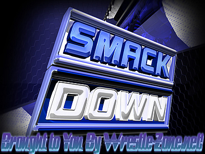SACCPERUANO: Ver WWE Smackdown online