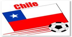 video goles: futbol chile 2011