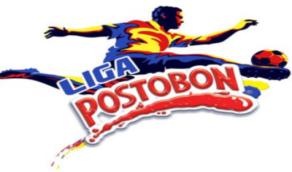Torneo finalizacion postobon 2010