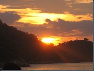 PV_sunset