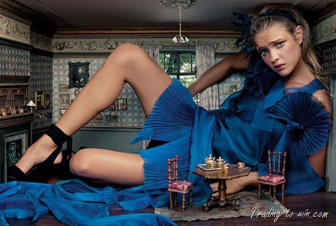 Alice-In-Wonderland-annie-leibovitz-144279_484_321