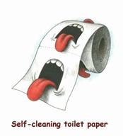 self-cleaning-toilet-paper