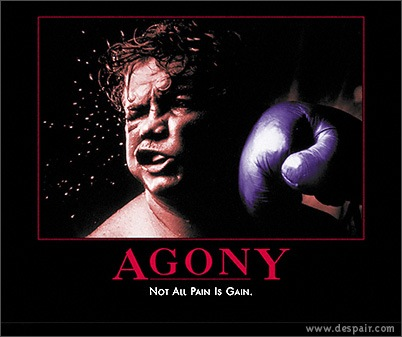 demotivators_agony