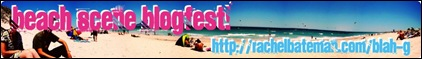 BlogFestBanner-1024x139
