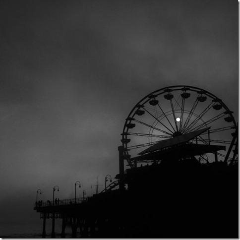 Santa-Monica-Ferris-Wheel-2