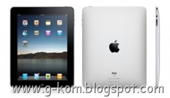apple-ipad-apple-tablet-300x174G-KOM