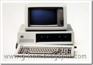 komputer generasi keempat2