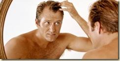 protegete-de-la-caida-el-cabello_1596