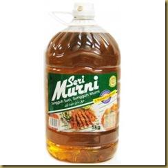 minyak-masak-seri-murni-5kg