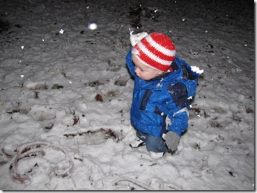 foster in the real snow 008