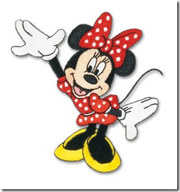 disney_characters_minnie_mouse
