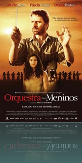orquestra-dos-meninos-poster01