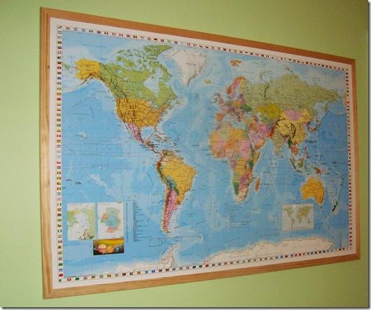 corkboardmap
