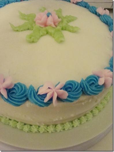 cakepractice