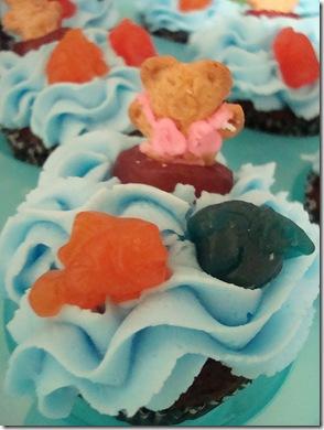 hulabearcupcakes2
