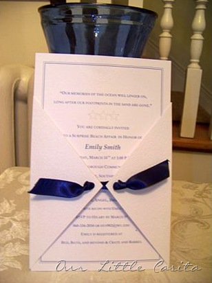bridalshowerinvitation