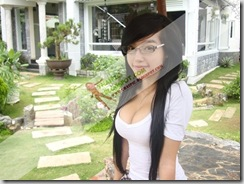 ดาราไทย ภาพ หวิว ดารา ไทย ภาพหลุดดาราไทย ภาพหลุดทางบ้าน (109)