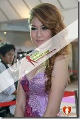 ดาราไทย ภาพ หวิว ดารา ไทย ภาพหลุดดาราไทย ภาพหลุดทางบ้าน (9)