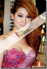 ดาราไทย ภาพ หวิว ดารา ไทย ภาพหลุดดาราไทย ภาพหลุดทางบ้าน (18)