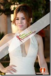 ดาราไทย ภาพ หวิว ดารา ไทย ภาพหลุดดาราไทย ภาพหลุดทางบ้าน (20)