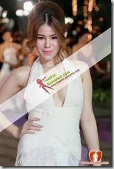 ดาราไทย ภาพ หวิว ดารา ไทย ภาพหลุดดาราไทย ภาพหลุดทางบ้าน (26)