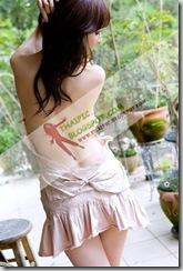 ดาราไทย ภาพ หวิว ดารา ไทย ภาพหลุดดาราไทย ภาพหลุดทางบ้าน (13)
