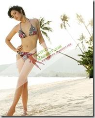 ดาราไทย ภาพ หวิว ดารา ไทย ภาพหลุดดาราไทย ภาพหลุดทางบ้าน (6)