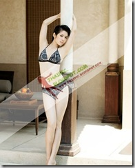 ดาราไทย ภาพ หวิว ดารา ไทย ภาพหลุดดาราไทย ภาพหลุดทางบ้าน (5)