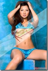 สาว เซ็กซี่ ดาราไทย ภาพ หวิว ดารา ไทย ภาพหลุดดาราไทย ภาพหลุดทางบ้าน (54)