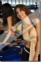 ภาพหวิว พริตตี้ Motorshow ดาราไทย ภาพ หวิว ดารา ไทย ภาพหลุดดาราไทย ภาพหลุดทางบ้าน (105)