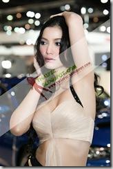 ภาพหวิว พริตตี้ Motorshow ดาราไทย ภาพ หวิว ดารา ไทย ภาพหลุดดาราไทย ภาพหลุดทางบ้าน (97)