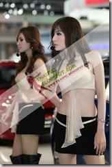 ภาพหวิว พริตตี้ Motorshow ดาราไทย ภาพ หวิว ดารา ไทย ภาพหลุดดาราไทย ภาพหลุดทางบ้าน (99)