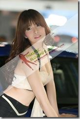 ภาพหวิว พริตตี้ Motorshow ดาราไทย ภาพ หวิว ดารา ไทย ภาพหลุดดาราไทย ภาพหลุดทางบ้าน (102)