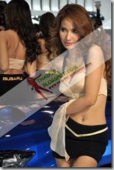 ภาพหวิว พริตตี้ Motorshow ดาราไทย ภาพ หวิว ดารา ไทย ภาพหลุดดาราไทย ภาพหลุดทางบ้าน (104)