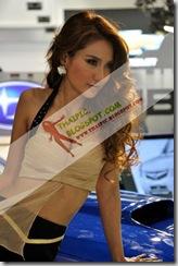 ภาพหวิว พริตตี้ Motorshow ดาราไทย ภาพ หวิว ดารา ไทย ภาพหลุดดาราไทย ภาพหลุดทางบ้าน (110)