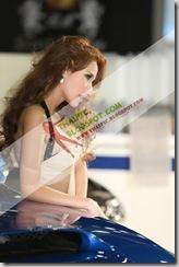 ภาพหวิว พริตตี้ Motorshow ดาราไทย ภาพ หวิว ดารา ไทย ภาพหลุดดาราไทย ภาพหลุดทางบ้าน (118)