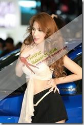 ภาพหวิว พริตตี้ Motorshow ดาราไทย ภาพ หวิว ดารา ไทย ภาพหลุดดาราไทย ภาพหลุดทางบ้าน (119)