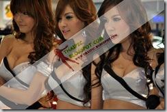 ภาพหวิว พริตตี้ Motorshow ดาราไทย ภาพ หวิว ดารา ไทย ภาพหลุดดาราไทย ภาพหลุดทางบ้าน (131)